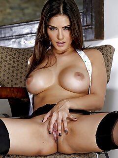 Cougar Indian Pictures